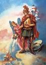 Pod skrzydłami świętego Floriana